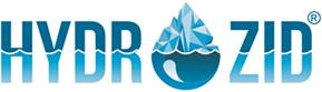 Hydrozid Logo